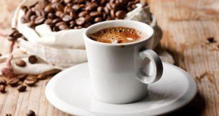 Η άγνωστη παυσίπονη δράση του καφέ