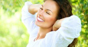 Η πιο σίγουρη μέθοδος για να αυξήσετε το μεταβολισμό σας