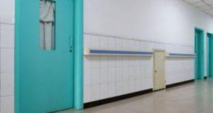 Με ζωγραφιές και ευχάριστα χρώματα θα «ντυθεί» η Παιδιατρική Κλινική Νίκαιας