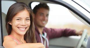 Οδήγηση χωρίς σωστή ενυδάτωση ίσον οδήγηση με λάθη