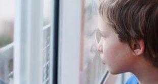 Ο αυτισμός δεν αυξάνει τον κίνδυνο για βίαιες συμπεριφορές
