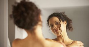Ποιες παθήσεις αποκαλύπτει το χρώμα που παίρνει το δέρμα σας;