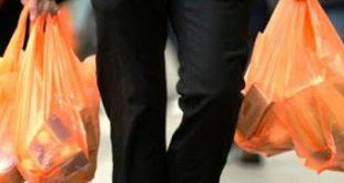 Πρωτοβουλία αλυσίδων σούπερ μάρκετ και ΙΕΛΚΑ για μείωση της χρήσης πλαστικής σακούλας