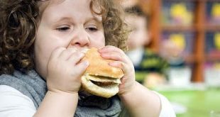 Σε τι μπορεί να οφείλεται η αυξημένη χοληστερίνη στα παιδιά; Τι την προκαλεί; Πότε είναι παθολογική; Τι πρέπει να κάνετε;
