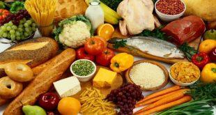 Τρεις συνδυασμοί τροφών που πρέπει να αποφεύγετε