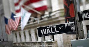 Γιατί πρέπει να βγούμε… χθες στην αγορά ομολόγων