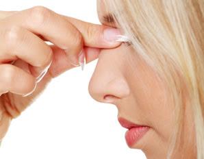 Γνωρίζετε το Σύνδρομο Ορθοστατικής Ταχυκαρδίας; Προκαλεί ζάλη, αδυναμία, ταχυκαρδία, αστάθεια, κόπωση