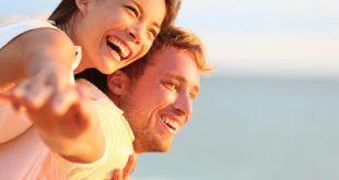Γονόρροια - βλεννόρροια: Προσοχή τώρα το καλοκαίρι