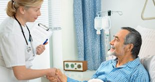 Δελτίο Τύπου της Πανελλήνιας Ένωσης Μονάδων Ημερήσιας Νοσηλείας (ΠΕΜΗΝ) σχετικά με το κλείσιμο των Μονάδων Ημερήσιας Νοσηλείας.