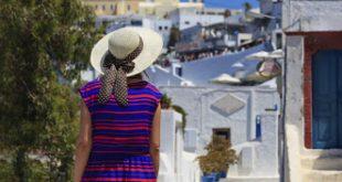 Δικαιώματα των καταναλωτών κατά την διάρκεια της παραμονής τους στα τουριστικά καταλύματα
