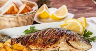 Η κατανάλωση ψαριού περιορίζει τα συμπτώματα της ρευματοειδούς αρθρίτιδας