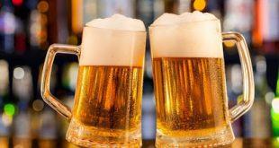 Η μπίρα, η μαγιά της και η διατροφική της αξία. Παχαίνει η μπύρα και πόσο μύθος είναι η μπιροκοιλιά;