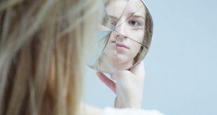 Μύθοι και πραγματικότητες για τη σχιζοφρένεια