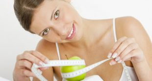 Νέο καινοτόμο φάρμακο για την παχυσαρκία. Καταφέρνει να μειώσει την πείνα και την τάση για λιχουδιές