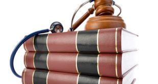 Νέο νομοσχέδιο για την υγεία, τους οικογενειακούς ιατρούς, τονΕ.Ο.Π.Υ.Υ., κ.λπ
