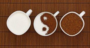 Να πιείτε δεύτερο καφέ ή καλύτερα όχι;