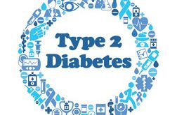 Ο διαβήτης 2 είναι πλέον χειρουργήσιμος: Ιστορική είδηση στο Συνέδριο Χειρουργικής της Παχυσαρκίας