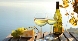 Πιείτε κρασί… στην υγεία του εγκεφάλου σας!