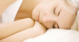 Πιθανό σημάδι Αλτσχάιμερ οι διαταραχές του ύπνου