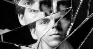 Σύγχρονες αντιλήψεις για τη ζωή με τη σχιζοφρένεια