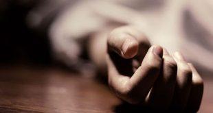 Τι προκαλεί τις αυτοκτονίες; Ποια τα προειδοποιητικά σημεία για μια απόπειρα; Μύθοι και αλήθειες