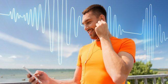 Γιατί πρέπει να αποφεύγουμε το κινητό στο γυμναστήριο