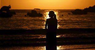 Η μοναξιά, πιο επικίνδυνη για πρόωρο θάνατο από ό,τι η παχυσαρκία