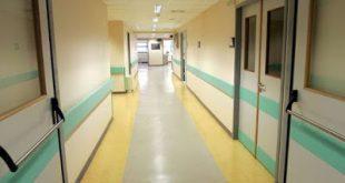 Κραχ στα νοσοκομεία
