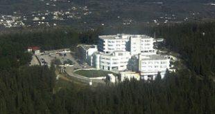 Οξεία απάντηση του νοσοκομείου Άρτας στην ΠΟΕΔΗΝ