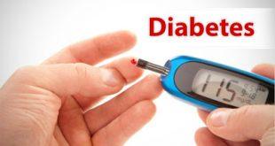 Ούτε λεπτό δεν πρέπει να μείνουν οι άνθρωποι με διαβήτη χωρίς αναλώσιμο υλικό εξαιτίας της διαμάχης ΕΟΠΥΥ – φαρμακοποιών