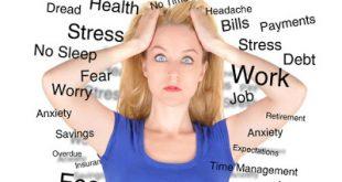 Τι είναι η κορτιζόλη; Ο ρόλος της στο στρες, στην παχυσαρκία, στην απώλεια μνήμης, στο διαβήτη, στην κατάθλιψη