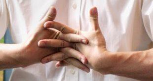 Τρίζουν, προκαλούν κριγμό οι αρθρώσεις σας; Ποια τα αίτια του θορύβου; Μπορεί να οφείλεται σε οστεοαρθρίτιδα;