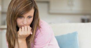 O εγωισμός και η ζήλια βλάπτει σοβαρά την υγεία μας και διαλύει τη ζωή μας