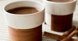 Η καφεΐνη μειώνει τον κίνδυνο πρόωρου θανάτου στις γυναίκες με διαβήτη