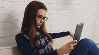 Η πλοήγηση των παιδιών στο διαδίκτυο πρέπει να γίνεται υπό την καθοδήγηση των γονέων