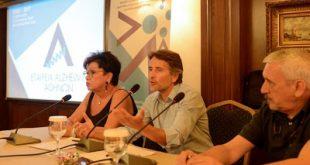 Νέα ερευνητικά δεδομένα για τη διαχείριση και την πρόληψη της άνοιας- Νόσου Αλτσχάιμερ στην Ελλάδα.