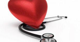 Οι άνθρωποι που σπουδάζουν περισσότερα χρόνια έχουν μικρότερο κίνδυνο εμφάνισης καρδιοπάθειας