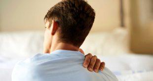 Ο απρόσμενος λόγος που μπορεί να προκαλεί πόνο στην πλάτη