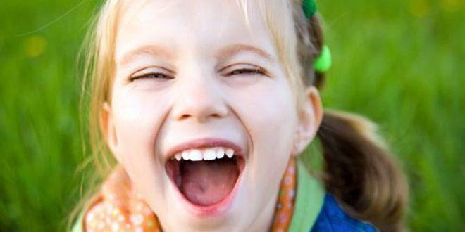 Ποια είναι τα χειρότερα τρόφιμα για τα δόντια των παιδιών