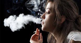 Πώς σχετίζονται οι τιμές των τσιγάρων με τη βρεφική θνησιμότητα