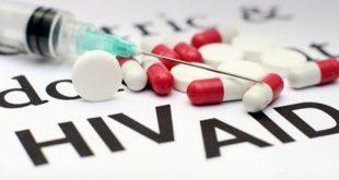 Σούπερ αντίσωμα στο AIDS δημιούργησαν Αμερικανοί επιστήμονες