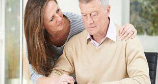 Τι είναι η νόσος Alzheimer (Αλτσχάιμερ); Τι πρέπει να κάνετε για να αποφύγετε την άνοια;