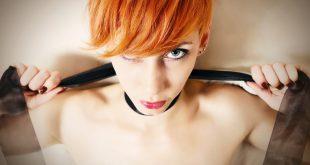 Το σεξουαλικό φετίχ που οδηγεί στην απόλυτη κορύφωση αλλά και στο θάνατο