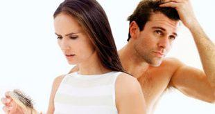 Τριχόπτωση εποχιακή. Ο φυσιολογικός κύκλος των μαλλιών και χρήσιμες οδηγίες για την περιποίηση τους