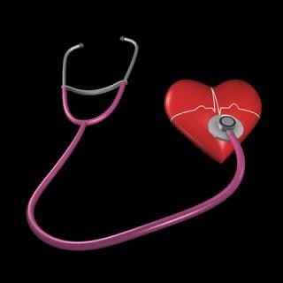 Χρήσιμες συμβουλές από τον καθηγητή Γ.Γουδέβενο για μια υγιή καρδιά