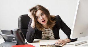 Απλές τεχνικές για να καταπολεμήσετε το άγχος