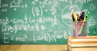 Αυτοψία - κόλαφος από τον ΟΟΣΑ για το εκπαιδευτικό σύστημα