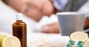 Δύσκολος θα είναι ο φετινός χειμώνας με γρίπη και ιλαρά μαζί