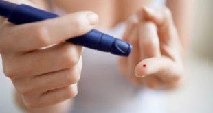 Ενημέρωση Κοινού για: - το Σακχαρώδη Διαβήτη τύπου 2 - την Κολπική Μαρμαρυγή