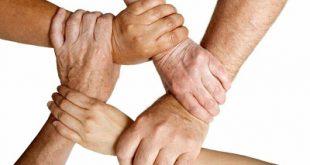 Η οστεοπόρωση μας αφορά όλους. Πόσο σημαντική είναι η πρόληψη από την παιδική ηλικία; Παγκόσμια Ημέρα Οστεοπόρωσης